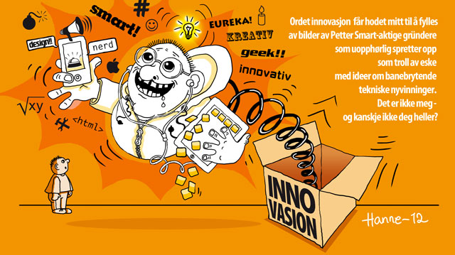 innovasion jack in a box